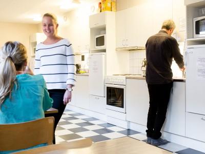 Lågprisboende & Lågprishotell I Kalmar